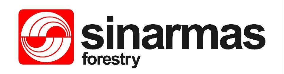 Temukan karier Anda di Sinarmas Forestry (Arara Abadi) | Find your next career in Sinarmas Forestry (Arara Abadi)