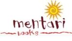 Lowongan Kerja Terbaru Daerah Jakarta Barat | PT Mentari Books Indonesia