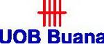 PT Bank UOB Buana